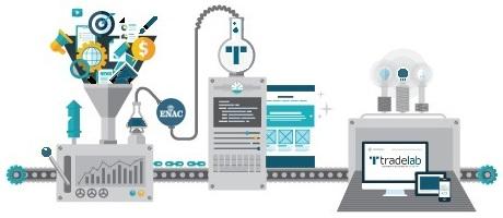 servicios de calibración con Acreditación Enac y Metrología Legal