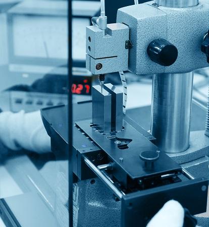 calibración bloques patrón