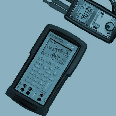 calibración simulador/indicador