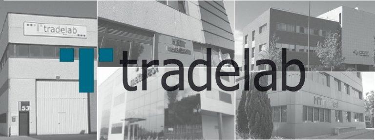 Tradelab vision